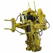 Aliens - Deluxe Vehicle Caterpillar P-5000 Power Work Loader 28cm