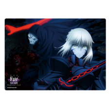 Bushiroad Rubber Mat Collection Vol.872 Fate/stay night