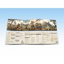 Brancalonia RPG - Condottiero's Screen