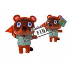 Animal Crossing Timmy 25cm