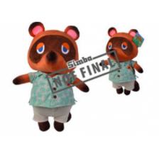 Animal Crossing Tom Nook 40cm