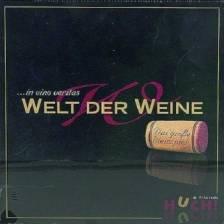Welt der Weine - DE