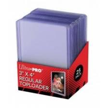 UP - Toploader - 3