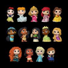 Funko Mystery Minis - Ultimate Princess (12pc PDQ)