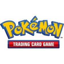 Pokémon - Sword & Shield 7 Mini Portfolio Display (12 pieces)
