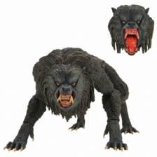 An American Werewolf In London - 7