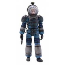 Alien Lambert In Spacesuit Px 1/18 Scale Fig