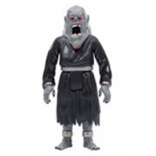 Army Of Darkness Wv2 Pit Witch Reaction Figure