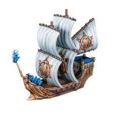 Armada - Basilean Elohi
