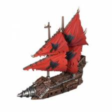 Armada - Orc Bloodrunner