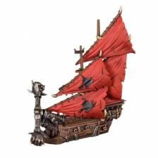 Armada - Orc Hammerfist