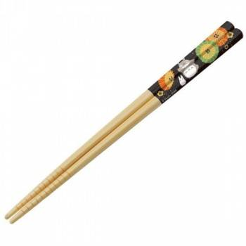 21 Cm Chopsticks Totoro Umbrellas - My Neighbor Totoro