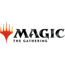 MTG - Innistrad: Midnight Hunt Collector's Booster Display (12 Packs)