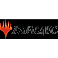 MTG - Innistrad: Midnight Hunt Prerelease Pack Display (15 Packs)