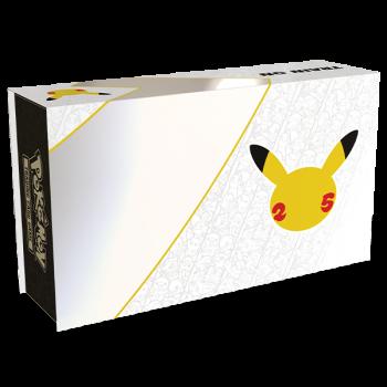 Pokémon - Celebrations Ultra Premium Collection