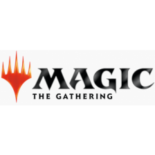 MTG - Adventures in the Forgotten Realms Gift Bundle
