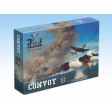 303 Squadron: Convoy