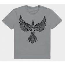 Assassins Creed Valhalla ? S?nin ? Men's Short-Sleeved T-Shirt