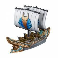 Armada - Empire of Dust Khopeshii