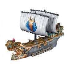 Armada - Empire of Dust War Galley