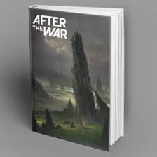 After the War RPG