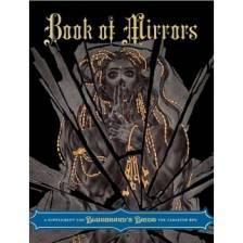 Bluebeard's Bride: Book of Mirrors