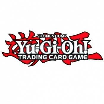 YGO - Kuriboh Kollection 9-Pocket Duelist Portfolio