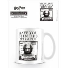 Harry Potter (Wanted) Mug