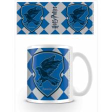 Harry Potter (Ravenclaw) Mug