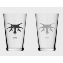 Gothic Glass