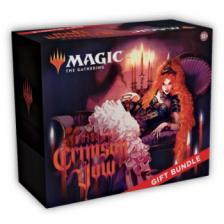 MTG - Innistrad: Crimson Vow Bundle Gift Edition