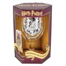 Harry Potter Hogwarts Colour Change Water Glass V2