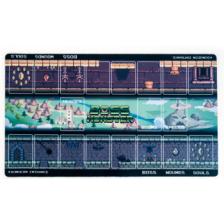 Boss Monster - Play Mat