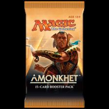 Booster - Amonkhet