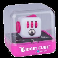 Zuru Antsy Labs Original Fidget Cube - Berry