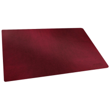 Ultimate Guard Play-Mat SophoSkin™ Edition Schwarz 61 x 35 cm