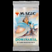 Booster - Dominaria