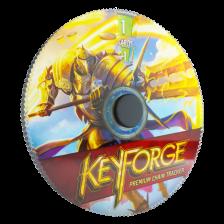 Gamegenic KeyForge Chain Tracker - Sanctum