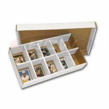 BCW - SORTING TRAY STORAGE BOX