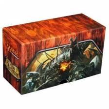 Bundle Box - New Phyrexia