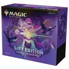 Bundle (Gift Edition) - Throne of Eldraine