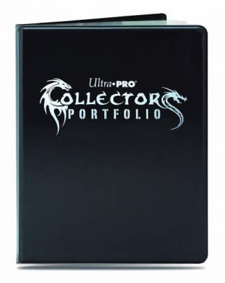 Portfolio 9-P Gaming Coll.