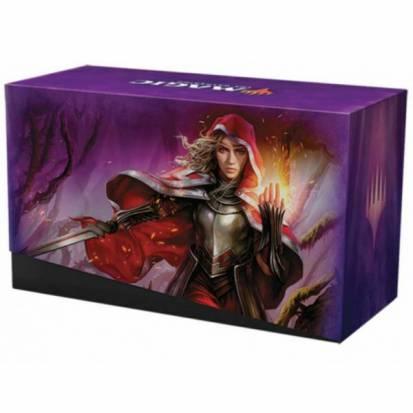 Bundle Box - Throne of Eldraine