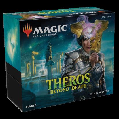 Bundle - Theros Beyond Death