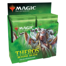 Booster Box (Collector) - Theros Beyond Death