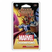 Marvel Champions: The Card Game – Doctor Strange Hero Pack
