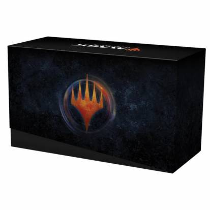Bundle Box - Core Set 2021