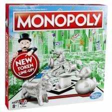 Monopoly Classic (2017)