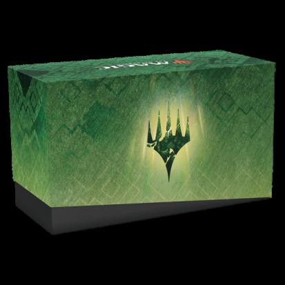Bundle Box - Zendikar Rising