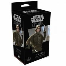 Star Wars: Legion – Jyn Erso Commander Expansion